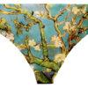 almendro-en-flor espalda